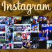 Instagram : une progression impressionnante