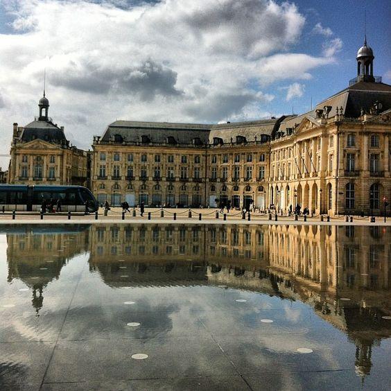 Bordeaux 2 28 03 17