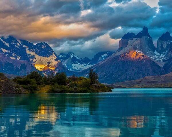 Patagonia 2 12 09 15