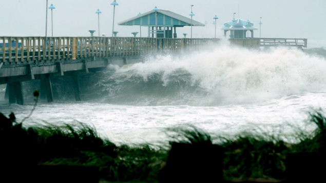 Irma floride 3 12 09 17