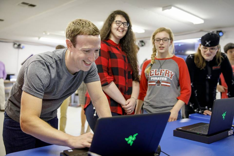 Zuckerberg 2 05 04 18