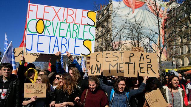 Manifestations 07 04 18