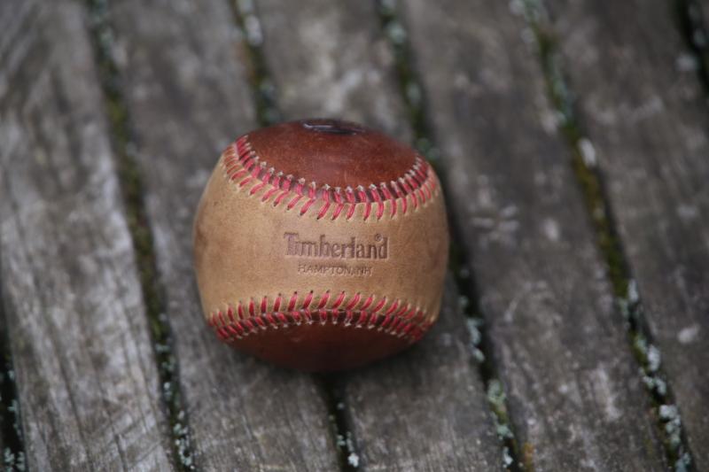 Base ball 06 09 17