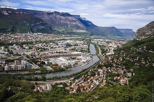 Grenoble agglo 03 08 12