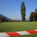 #stpauldevarces : nouveau terrain de football