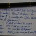 Cazeaux 31 07 21