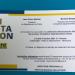 CGI invitation 20 09 21